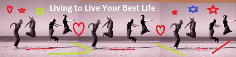 living-to-live-your-best